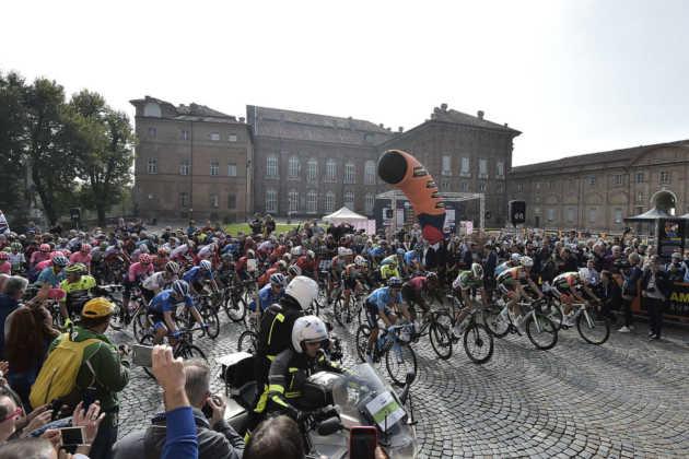Aglie Gran Piemonte 2019 3