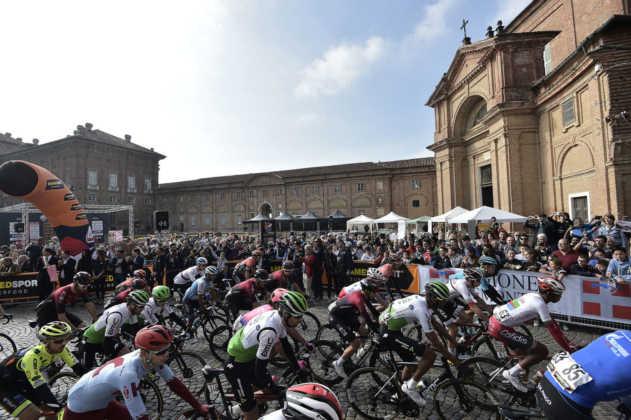 Aglie Gran Piemonte 2019 5