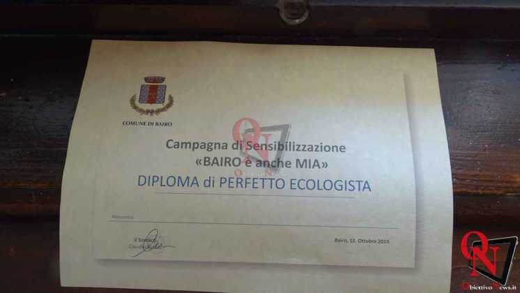 Bairo Giornata Ecologica 2019 10