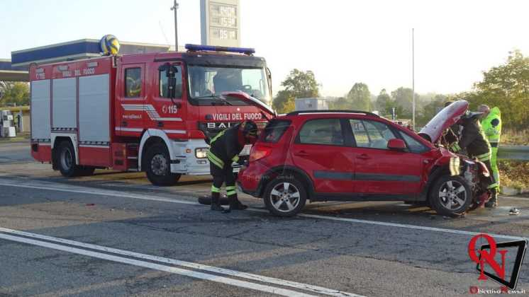 Bairo incidente sp 565 pedemontana 5
