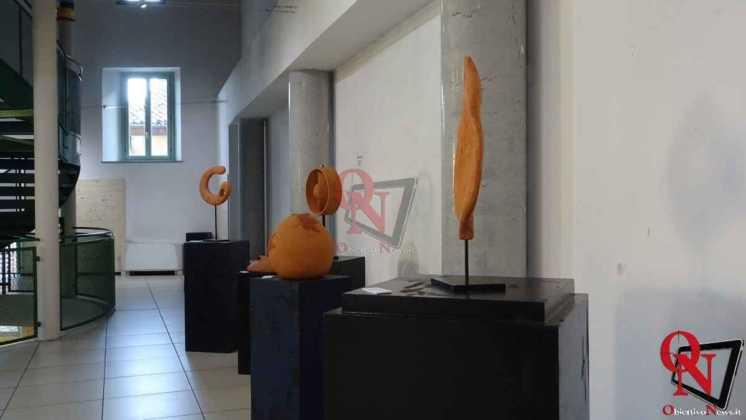 Castellamonte Mostra forme e Colori 7