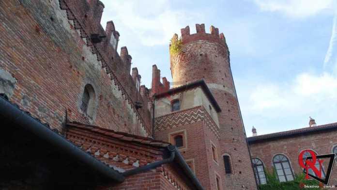 Castello Malgra 2