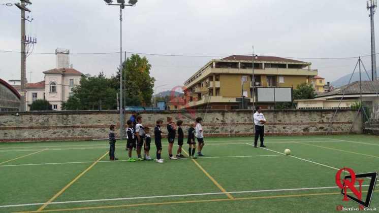 Cuorgne Sport in Villa 2019 3