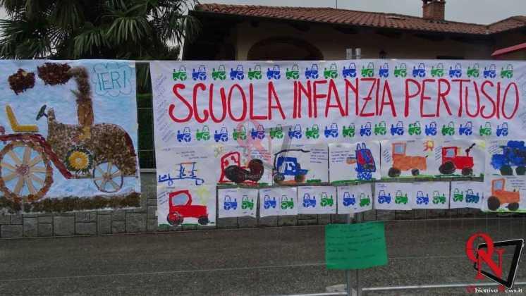 Pertusio San Firmino 2019 29