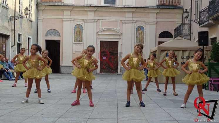 Rivarolo Canavese San Michele Liceo Musicale 10