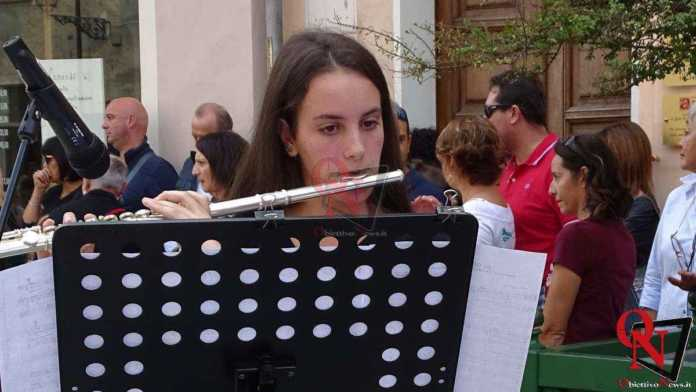 Rivarolo Canavese San Michele Liceo Musicale 22 Res