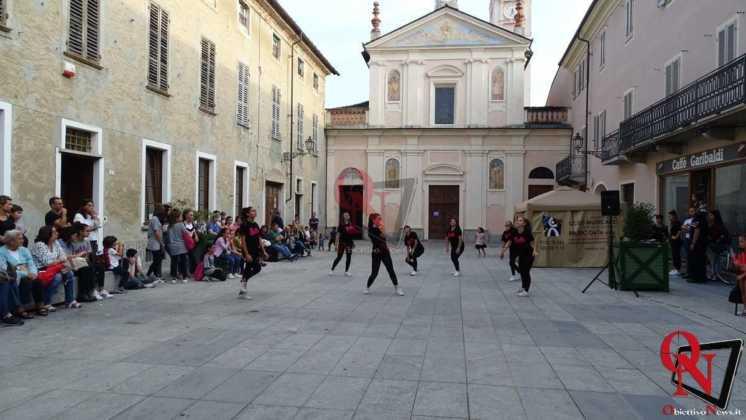 Rivarolo Canavese San Michele Liceo Musicale 23
