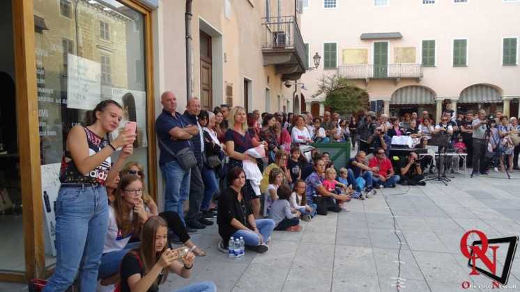 Rivarolo Canavese San Michele Liceo Musicale 4