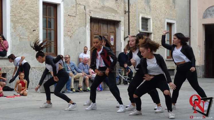 Rivarolo Canavese San Michele Liceo Musicale 8