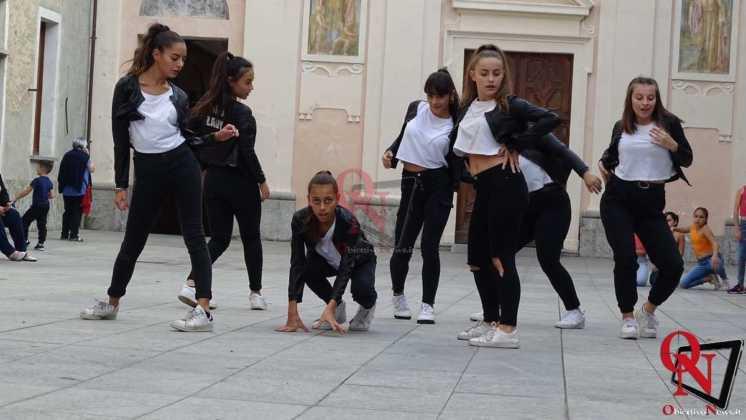 Rivarolo Canavese San Michele Liceo Musicale 9