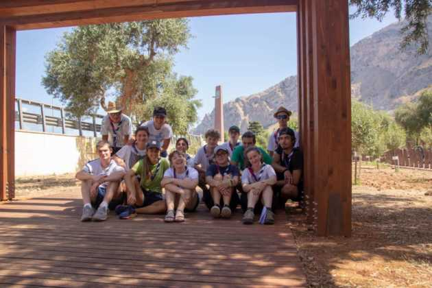 Rivarolo scout agesci5 Res