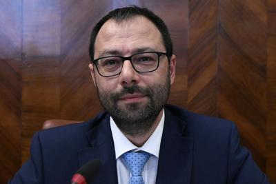 StefanoPatuanelli sviluppoeconomico fg
