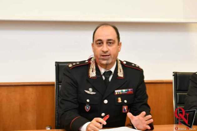 Torino Arresto ladri 3