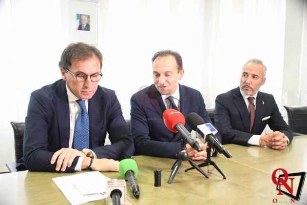 Torino Boccia Cirio 1