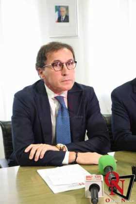 Torino Boccia Cirio 2