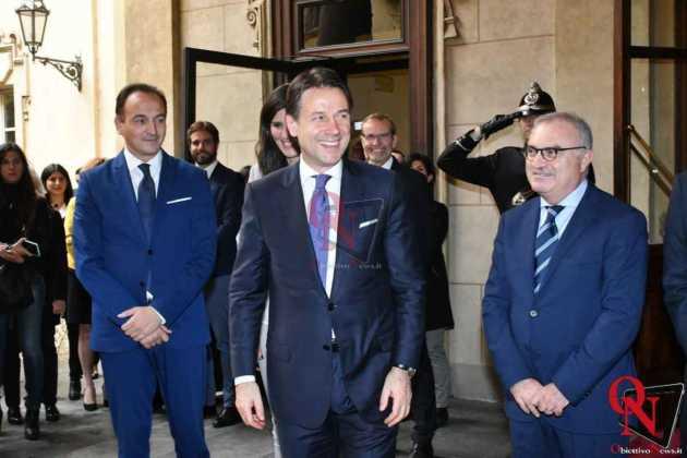 Torino manifestazione aziende in crisi 13 Res