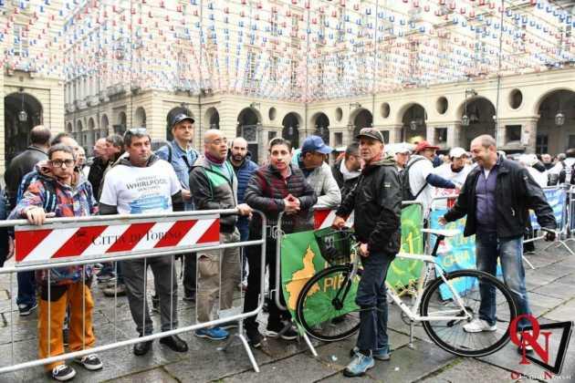 Torino manifestazione aziende in crisi 3 Res