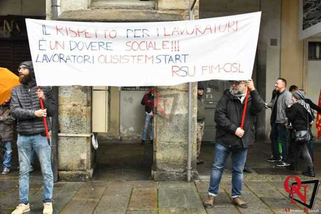 Torino manifestazione aziende in crisi 5 Res