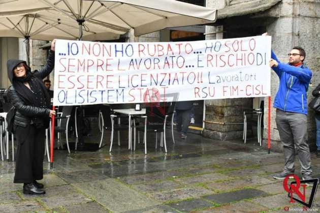 Torino manifestazione aziende in crisi 6 Res