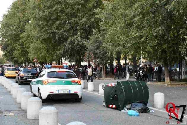 Torino protesta per mercato3 Res