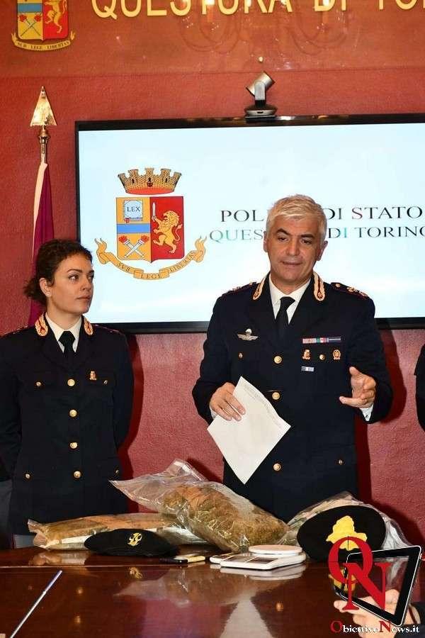 Torino sequestro marijuana 2 Res
