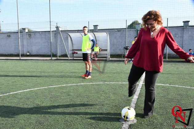 Torneo Nonni Sciretti 2019 10
