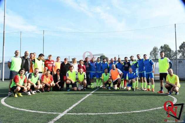 Torneo Nonni Sciretti 2019 6