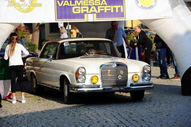 Valmessa Graffiti repertorio 4 Res