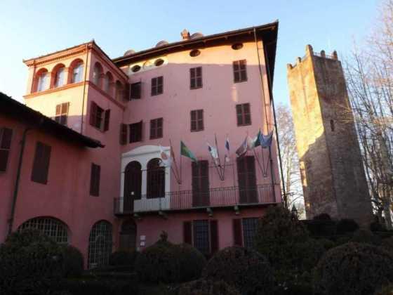 castello Piobesi repertorio 2 Res