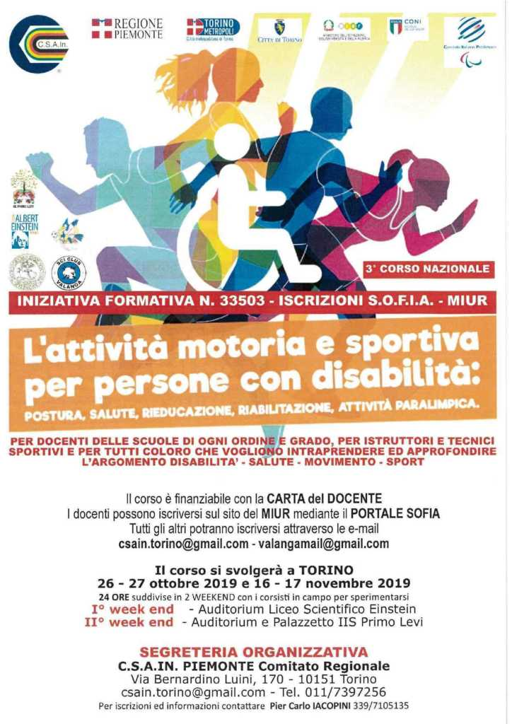 locandina corso operatori sportivi didabilitaà 2019 page 0001 Res
