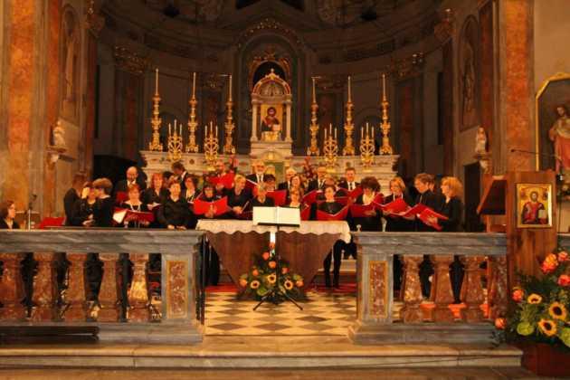 san francesco patronale 5 Res