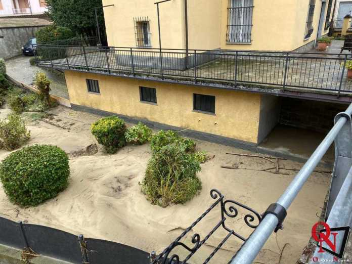 Alessandria alluvione 2 Res