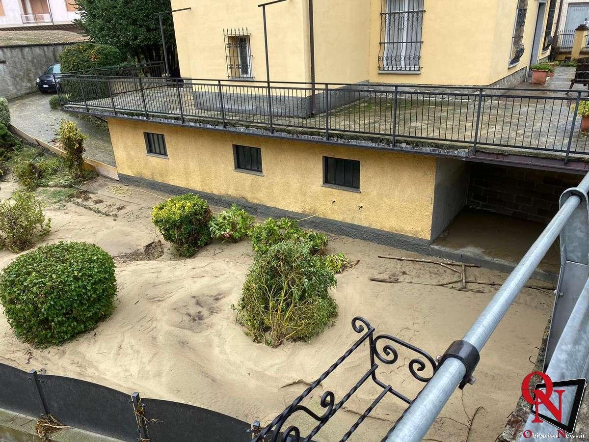 ALESSANDRIA – Stato di emergenza: tempi record per i fondi ai comuni colpiti dall'alluvione - ObiettivoNews