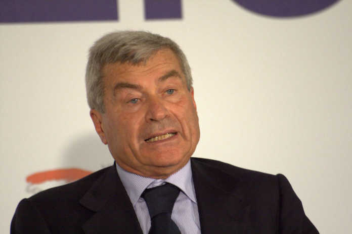 Carlo Sangalli Res