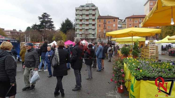 Cuorgne San Martino 2019 1