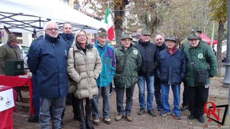 Cuorgne San Martino 2019 15