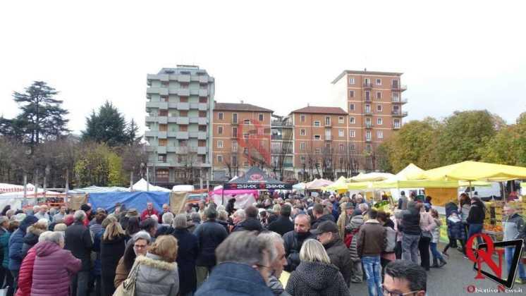 Cuorgne San Martino 2019 17