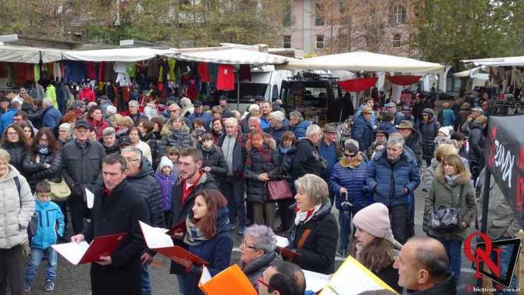 Cuorgne San Martino 2019 4