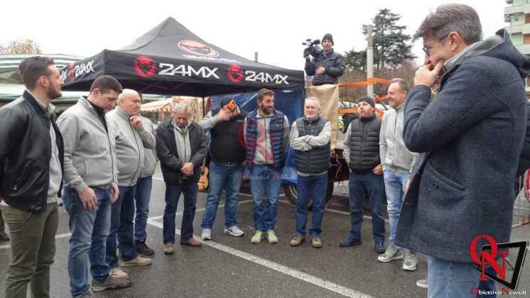 Cuorgne San Martino 2019 6