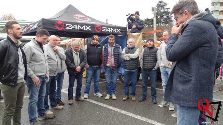 Cuorgne San Martino 2019 7