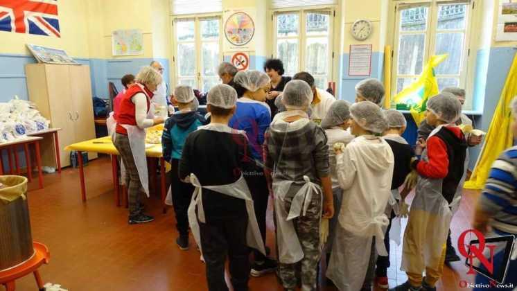 Cuorgne coldiretti scuole 10