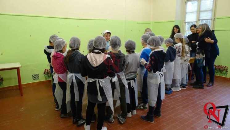 Cuorgne coldiretti scuole 5