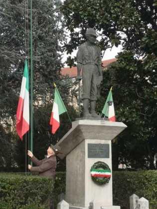 Favria IV Novembre 2019 1