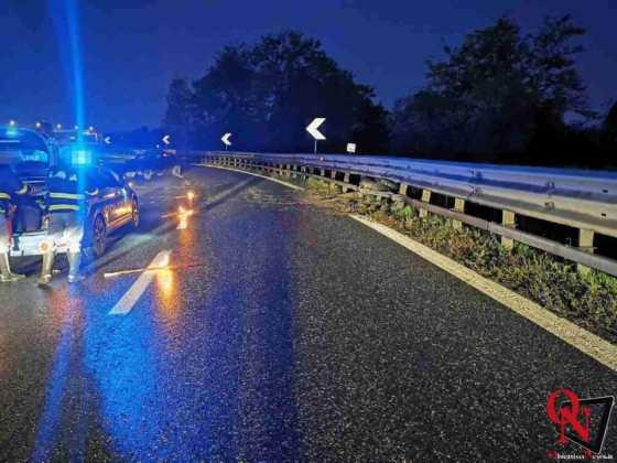 Torino incidente A4 1 Res
