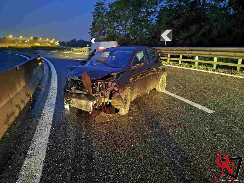 Torino incidente A4 2 Res