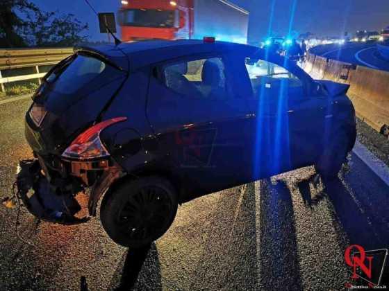 Torino incidente A4 6 Res