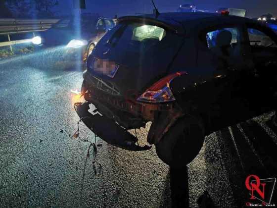 Torino incidente A45 Res
