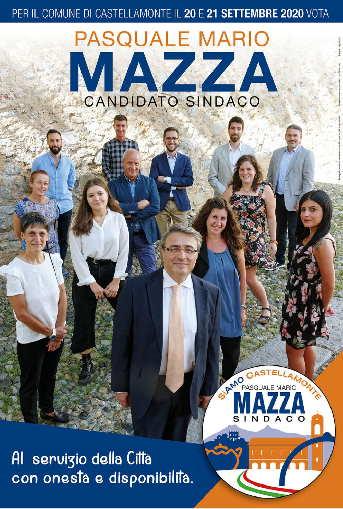 mazzalocandinarid