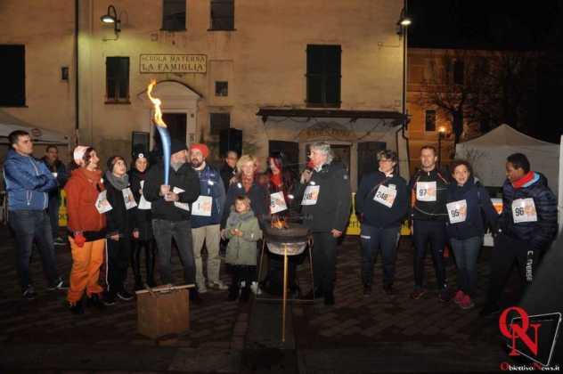 Caselle Torinese Liber di Muoversi 2019 25