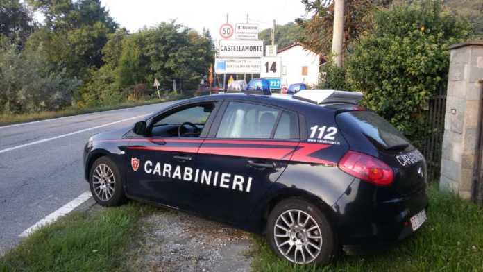 Castellamonte cc